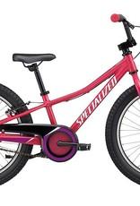 """SPECIALIZED SPECIALIZED Bike RIPROCK COASTER 20"""""""