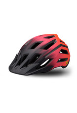 Specialized TACTIC 3 HLMT MIPS AUS
