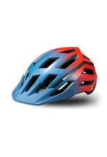 Specialized TACTIC 3 HLMT MIPS