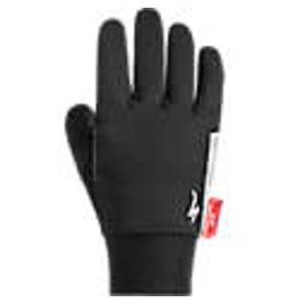Specialized ELEMENT 1.0 GLOVE LF