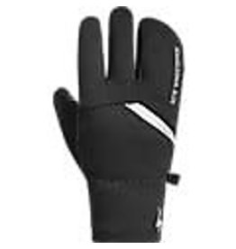 Specialized ELEMENT 2.0 GLOVE LF