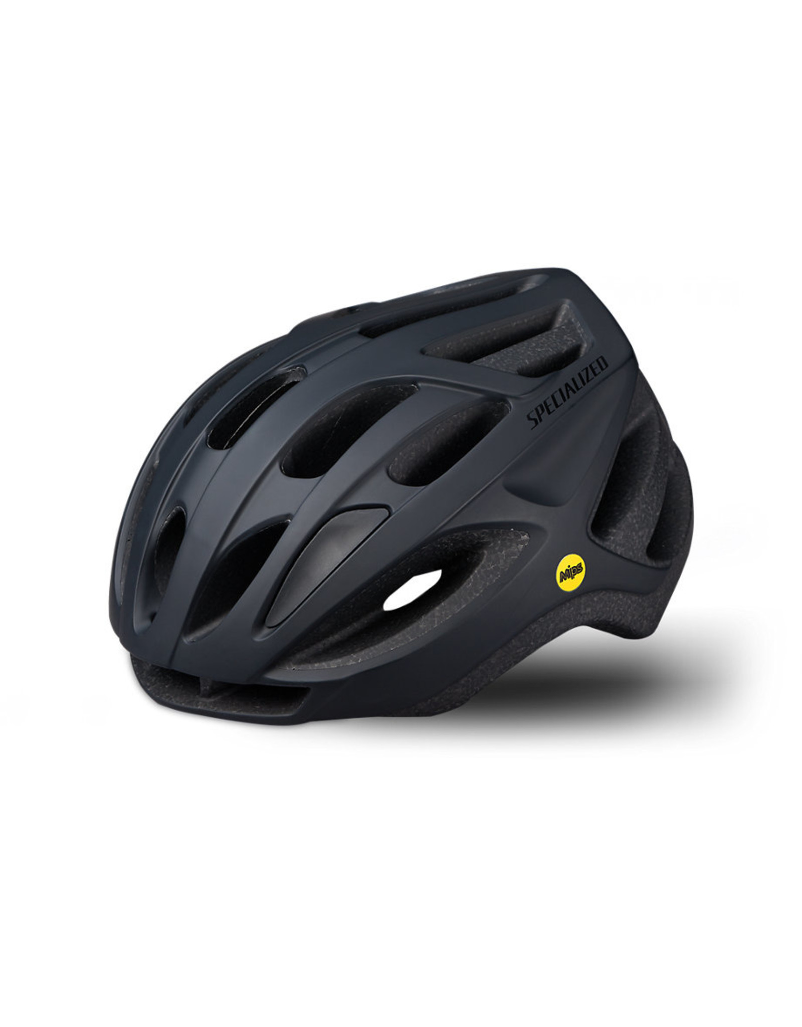 Specialized ALIGN HLMT AUS MIPS