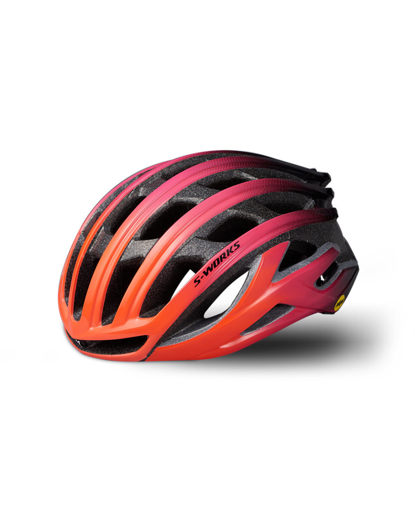 Specialized S-WORKS PREVAIL HLMT