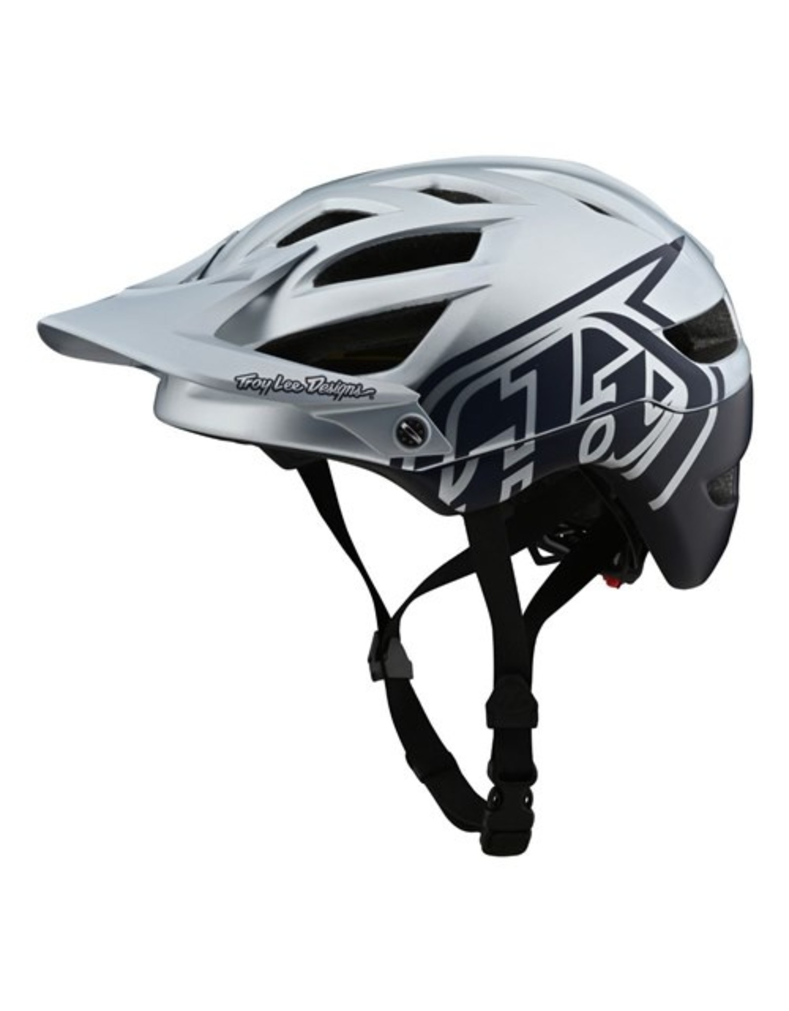 Troy Lee Designs TLD A1 CLASSIC MIPS