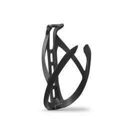 Specialized CASCADE II MTN COMPOSITE CAGE BLK