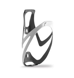 Specialized SW RIB CAGE II CARBON CARB/WHT