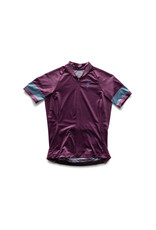 Specialized SL AIR JERSEY SS WMN