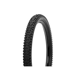Specialized ELIMINATOR GRID TRAIL TYRE 2BR T7