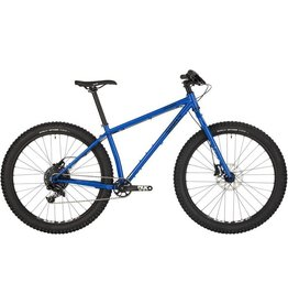 Surly KARATE MONKEY 27.5 COMPLETE