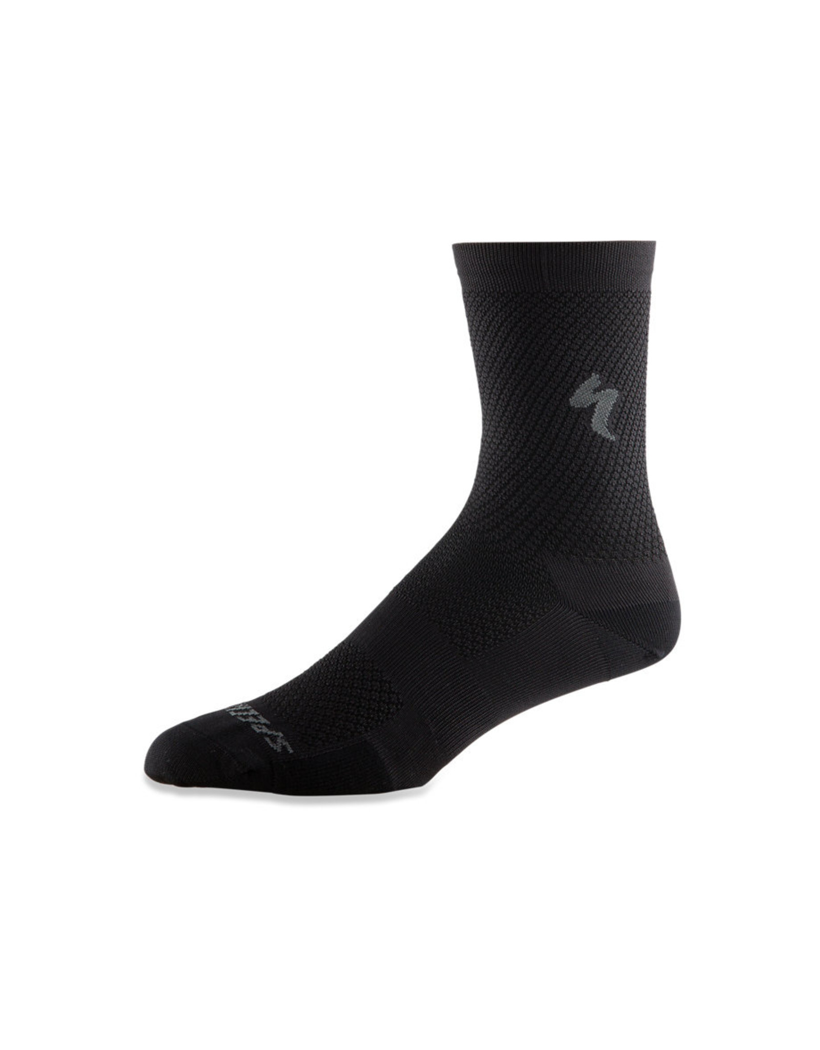 Specialized HYDROGEN VENT SOCK