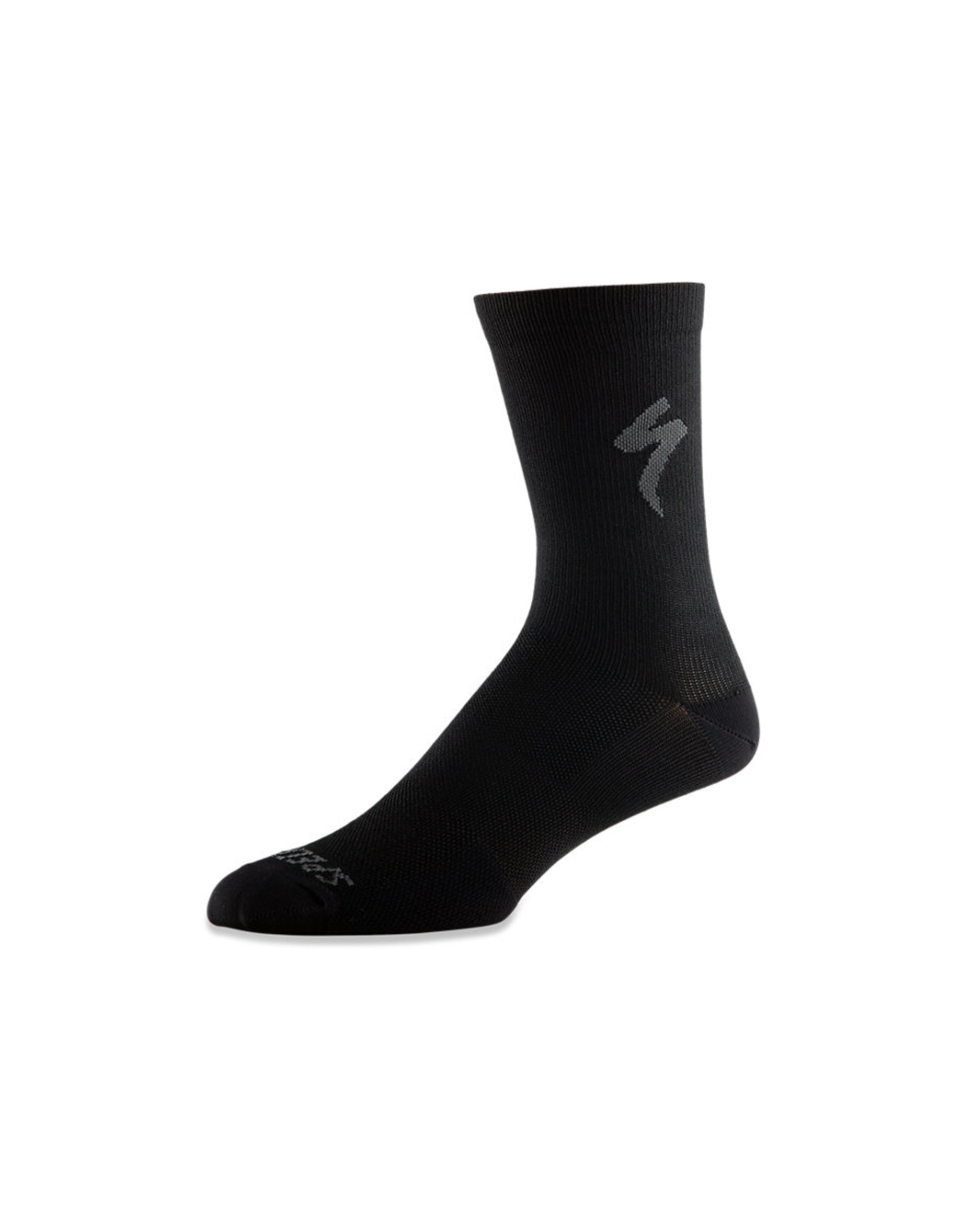 Specialized SOFT AIR TALL SOCK
