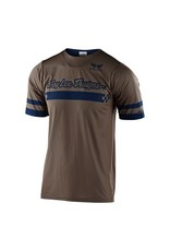Troy Lee Designs TLD SKYLINE AIR SS JERSEY