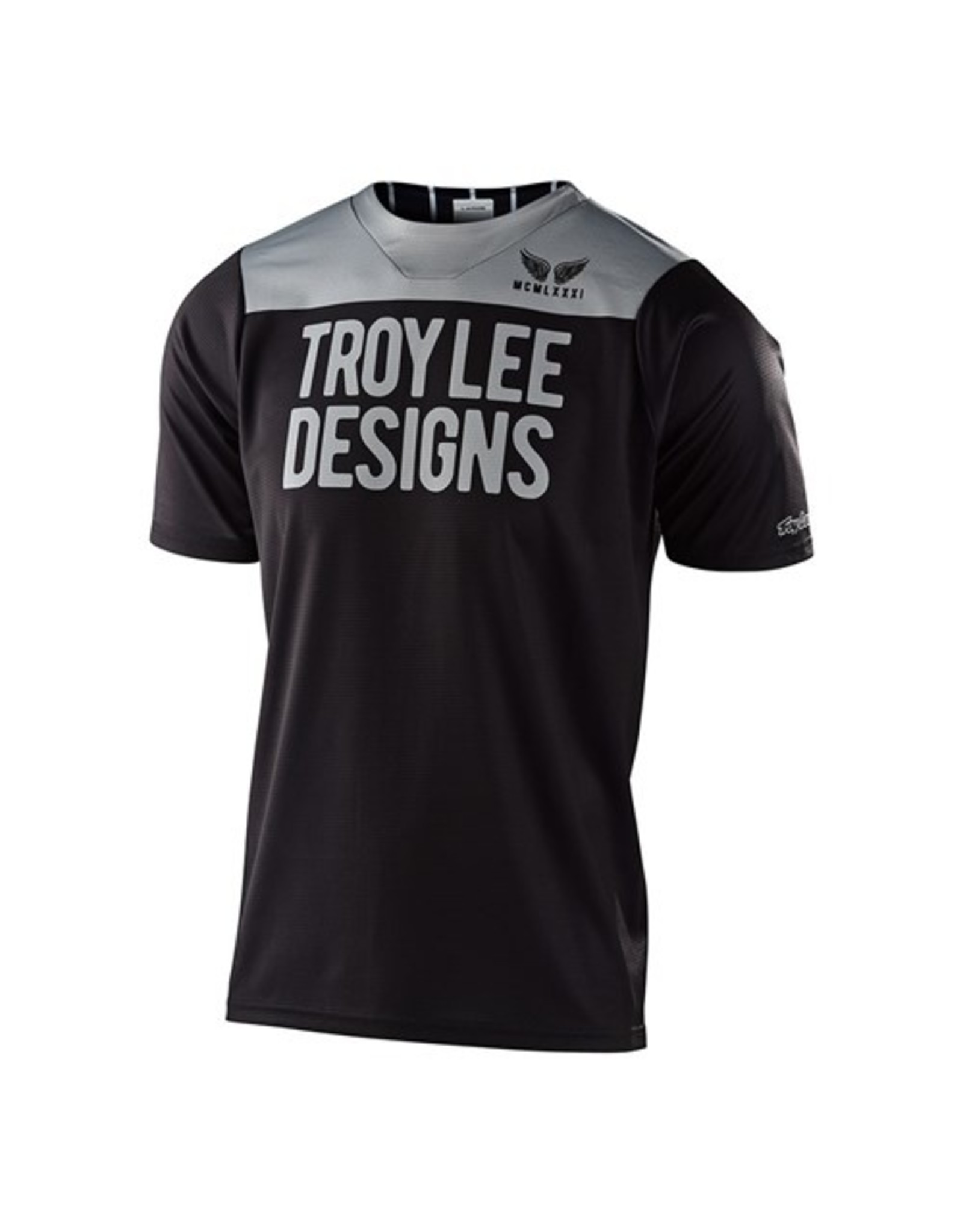 Troy Lee Designs TLD 20 SKYLINE YOUTH SS JERSEY