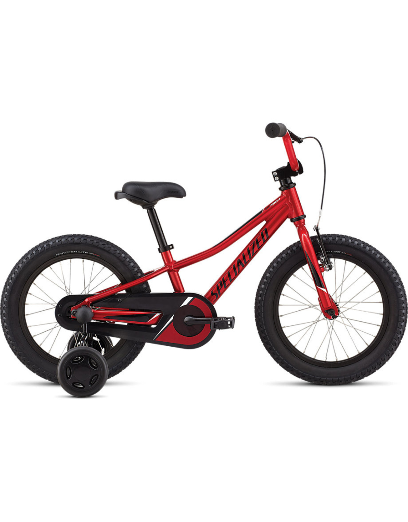 Specialized RIPROCK CSTR 16 INT