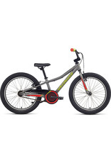 Specialized RIPROCK CSTR 20 INT
