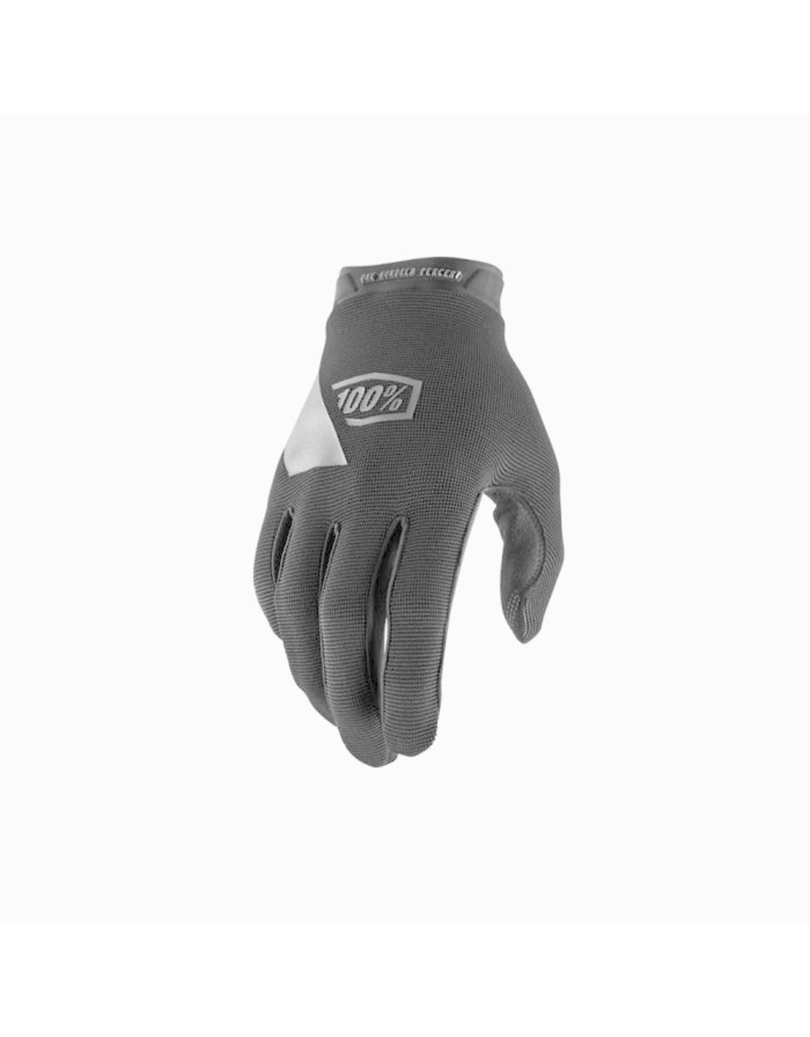 100% 100% RIDECAMP GLOVE YOUTH