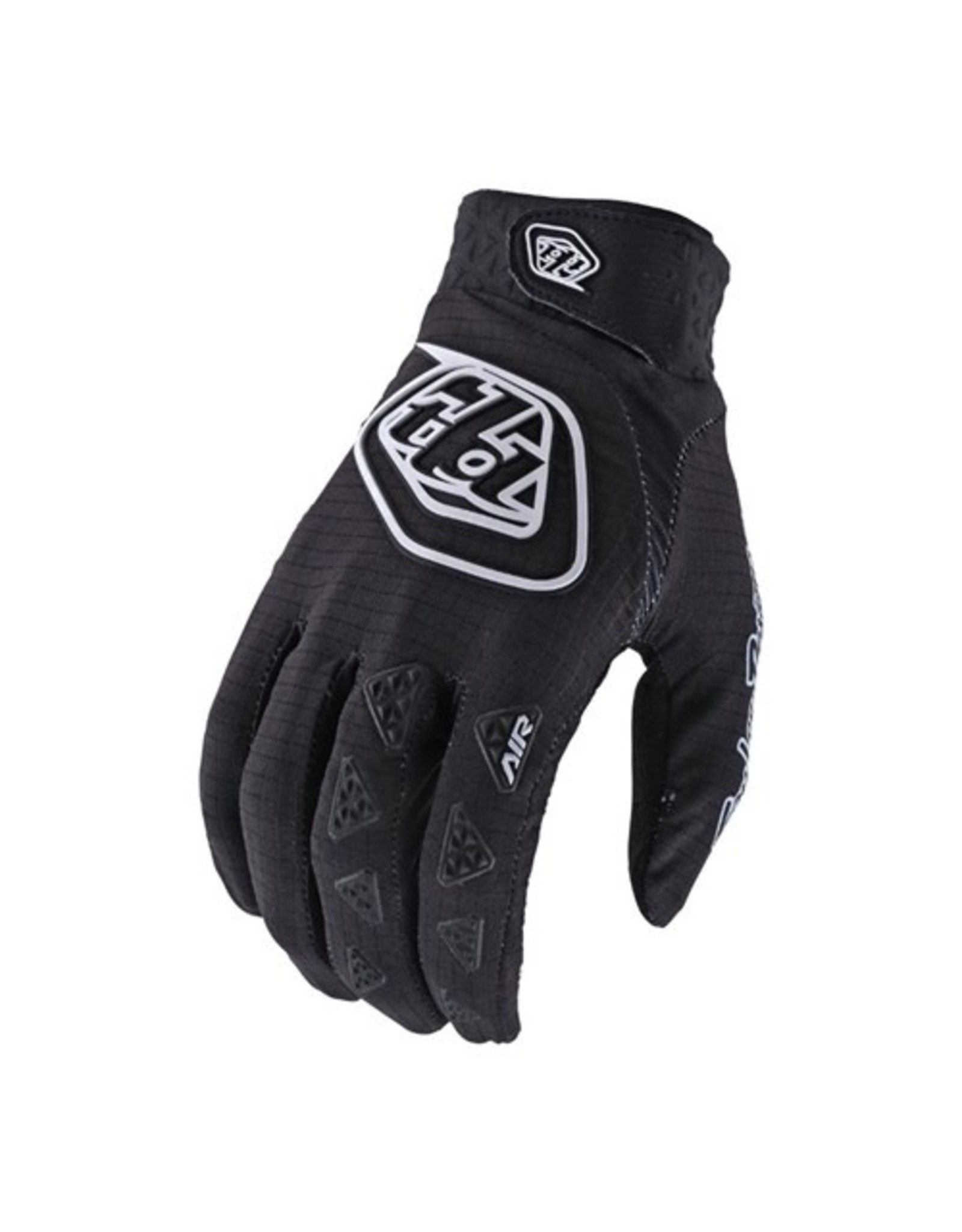 Troy Lee Designs TLD AIR GLOVE YOUTH