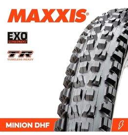 Maxxis MAXXIS MINION DHF EXO