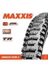 Maxxis MAXXIS MINION DHR II EXO+