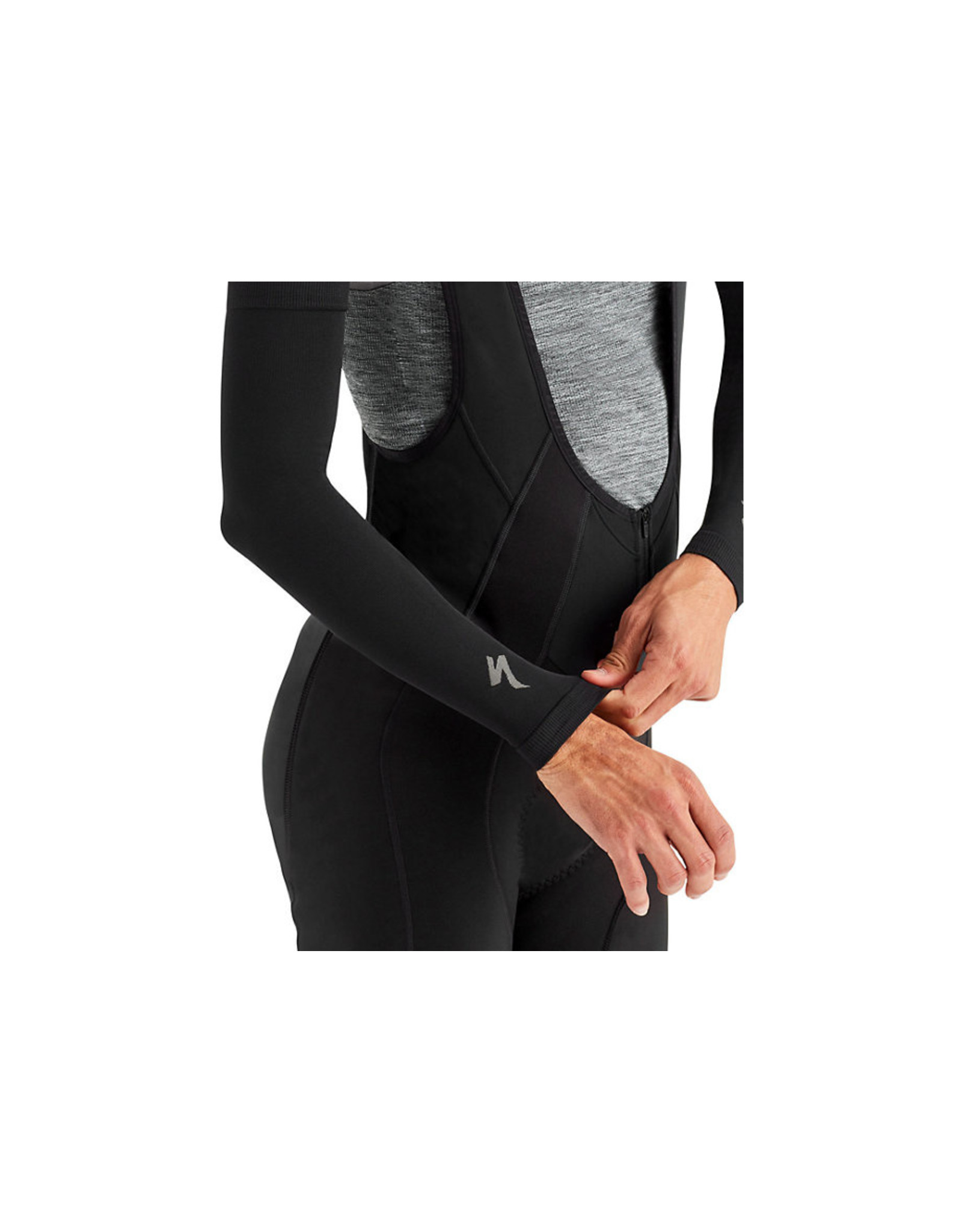 Specialized THERMINAL ENGINEERED ARM WARMER