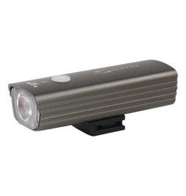serfas SERFAS LIGHT E-LUME 250 ALUMINUM BODY