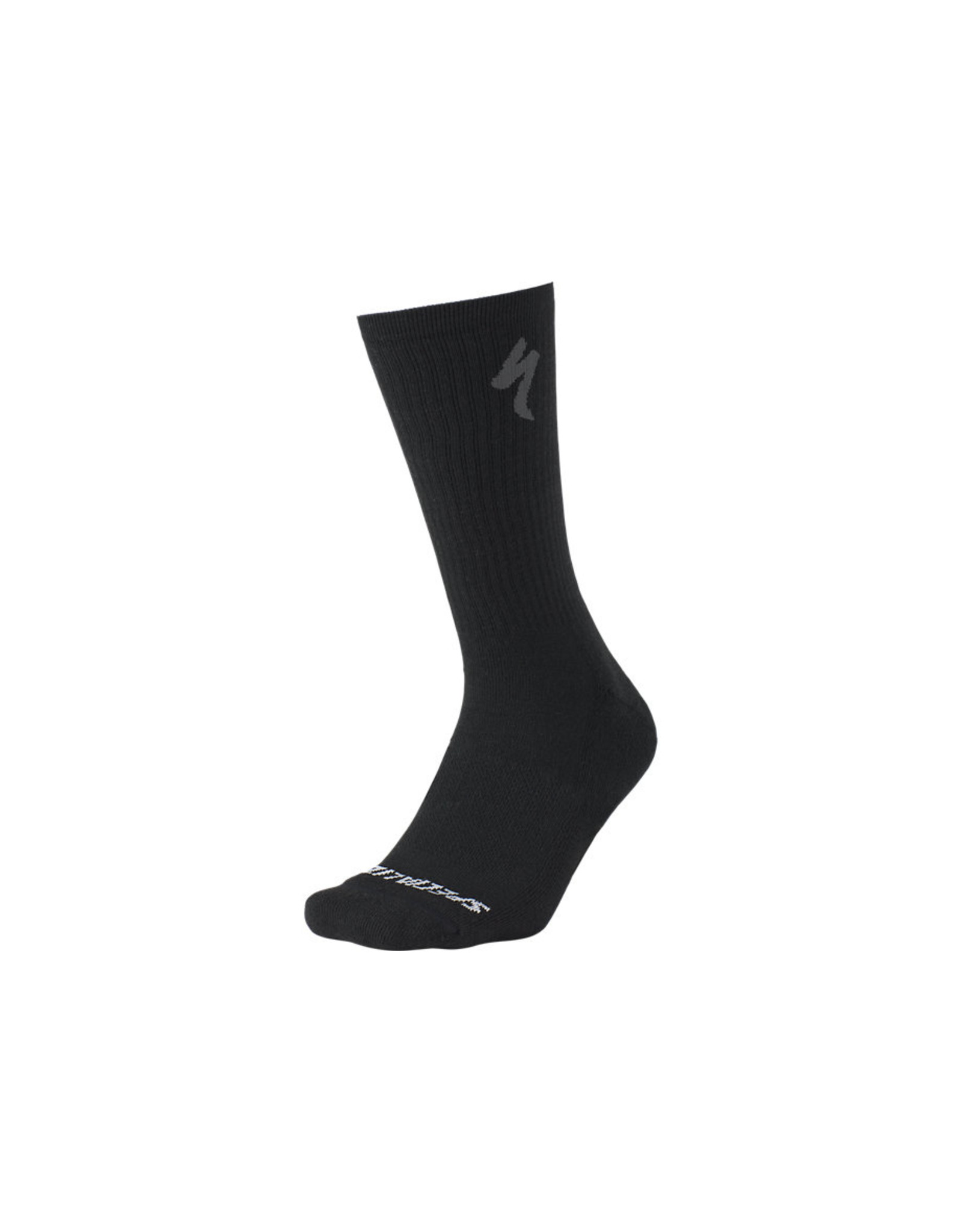 Specialized MERINO MIDWEIGHT TALL SOCK
