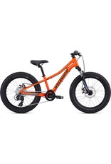 Specialized RIPROCK 20