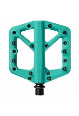 CrankBrothers CRANKBROTHERS PEDAL STAMP 1