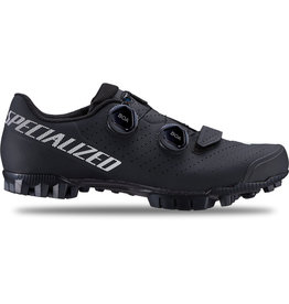 Specialized RECON 3.0