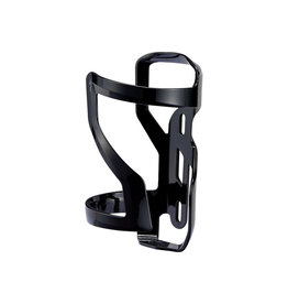 Specialized ZEE CAGE SIDE ENTRY - LEFT HAND