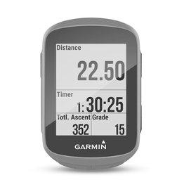 Garmin GARMIN EDGE 130, GPS UNIT ONLY