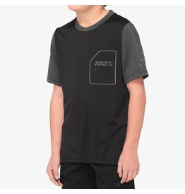 100% 100% RIDECAMP YOUTH JERSEY
