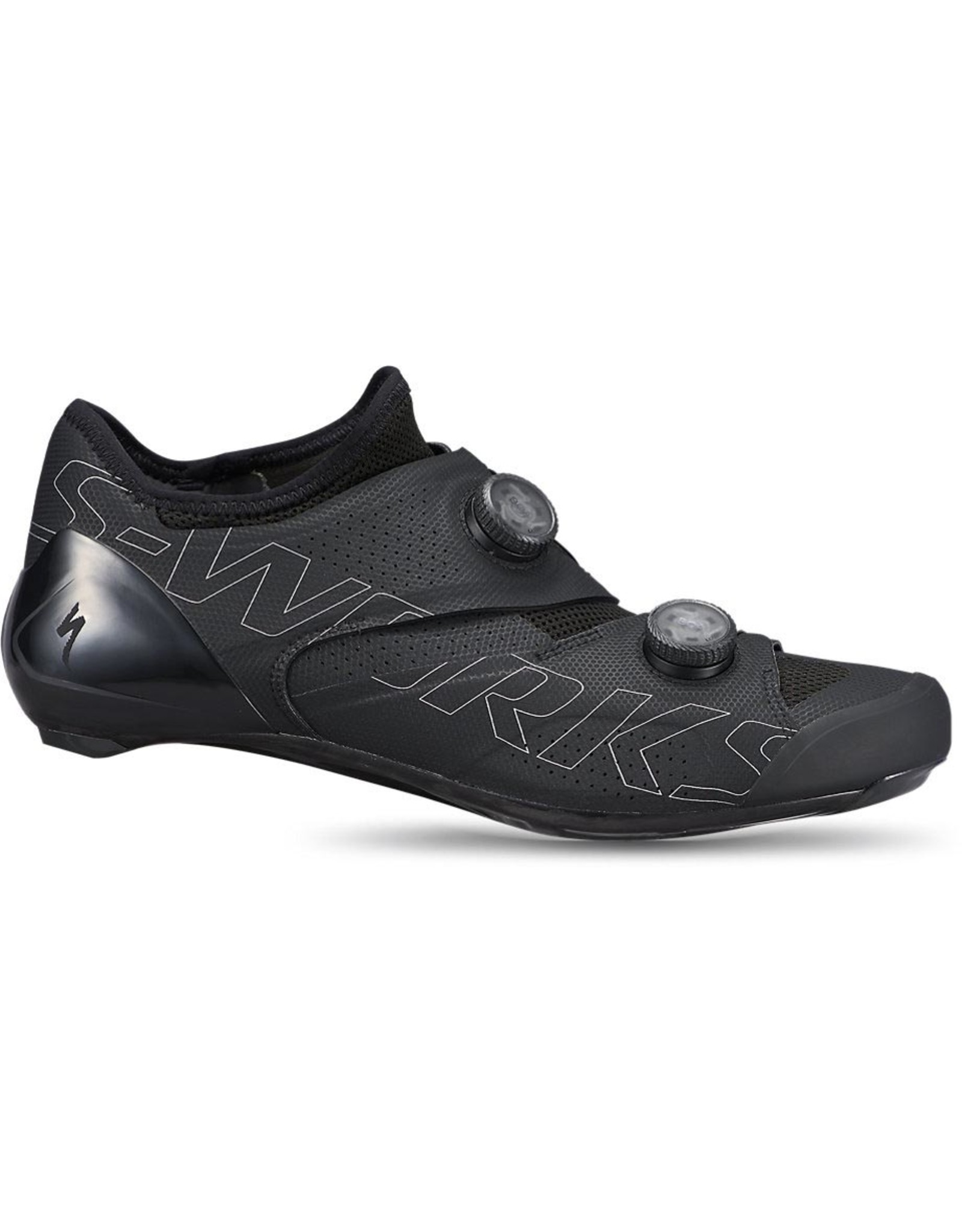 Specialized SW ARES RD SHOE