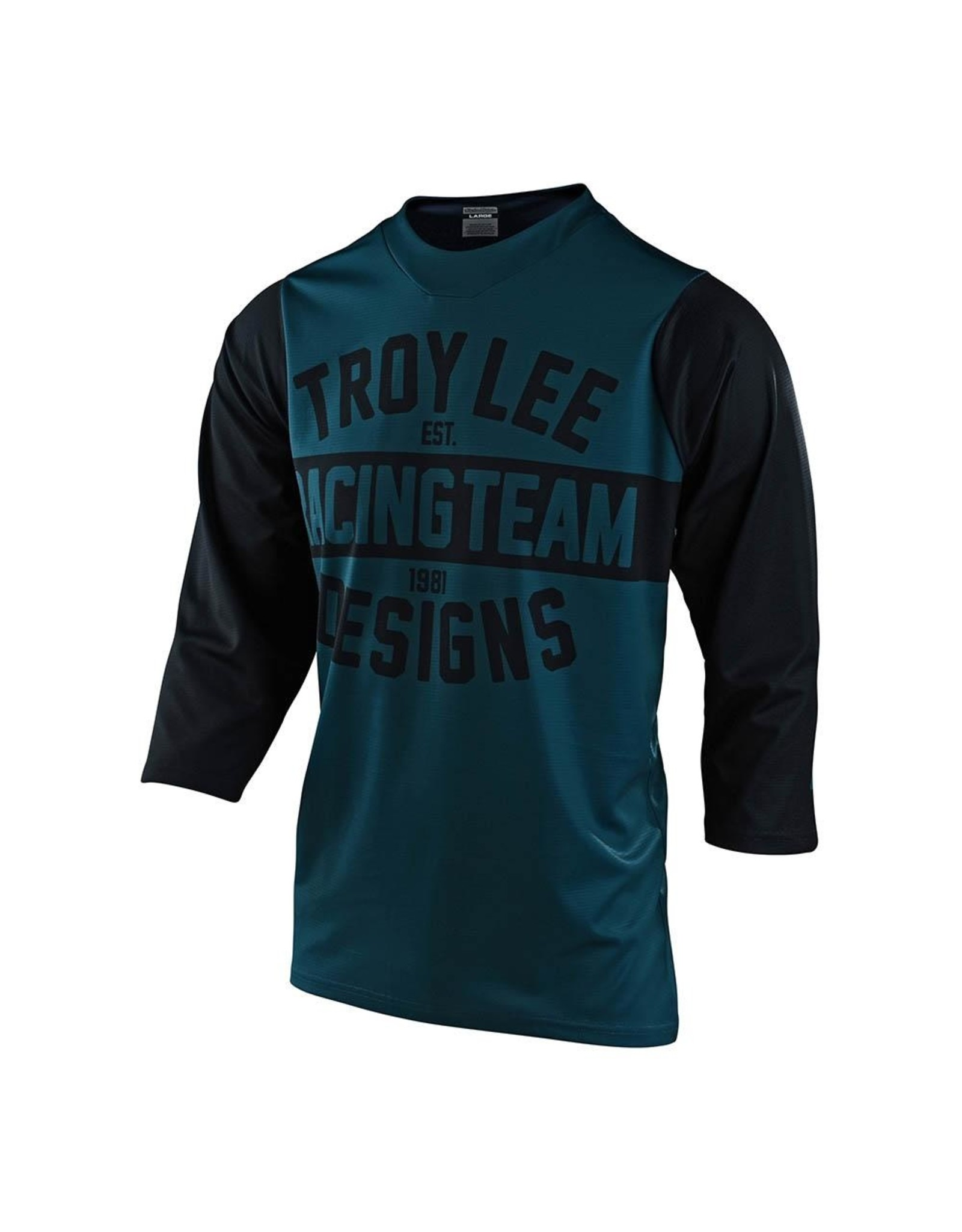 Troy Lee Designs TLD 21 TROY LEE DESIGNS RUCKUS 3/4 JERSEY