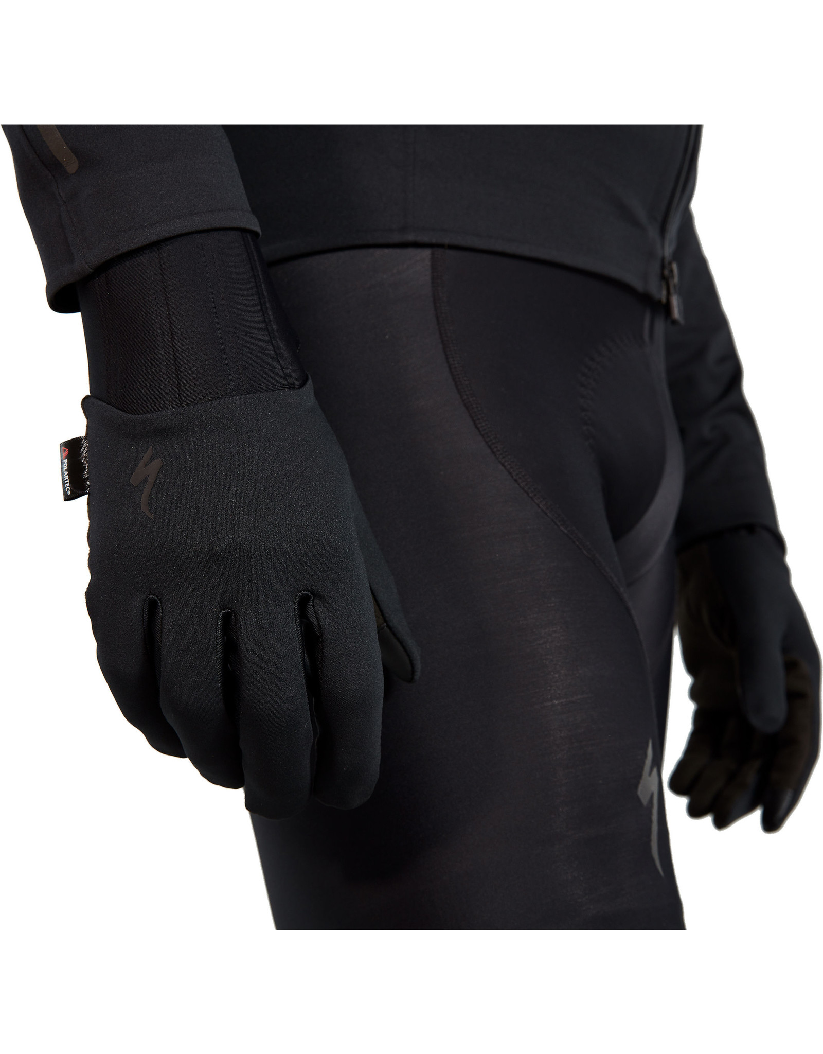 Specialized NEOSHELL THERMAL GLOVE MEN