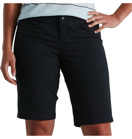 Specialized TRAIL SHORT W/LINER WMN