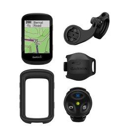 Garmin GARMIN EDGE 530 GPS MTB BUNDLE AUS