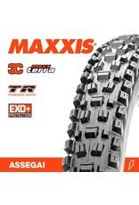 Maxxis MAXXIS ASSEGAI EXO+