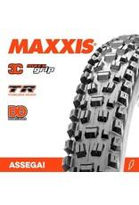 Maxxis MAXXIS ASSEGAI DOUBLE DOWN