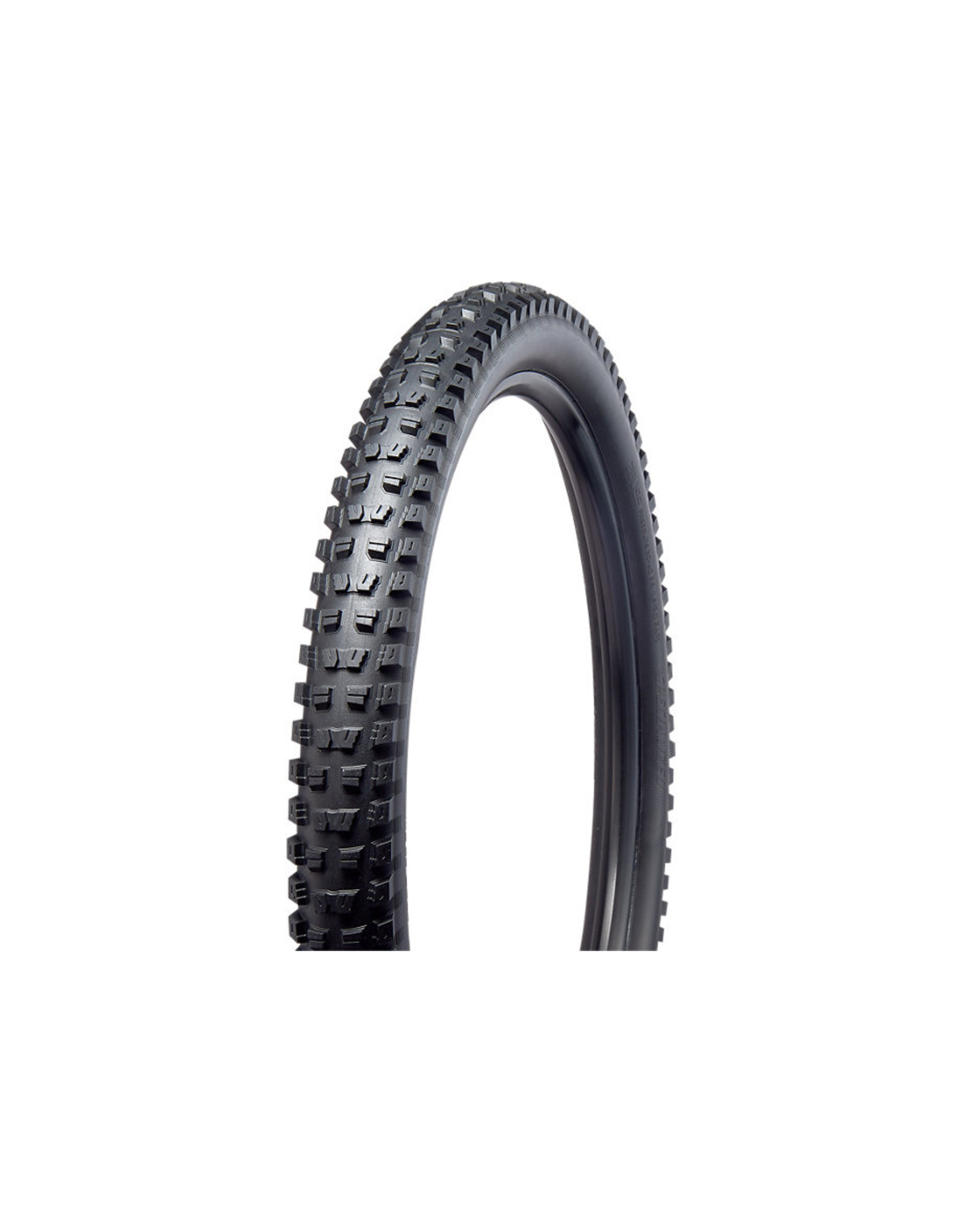Specialized BUTCHER GRID TRAIL 2BR T9 TYRE
