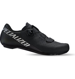 Specialized TORCH 1.0 RD SHOE BLACK