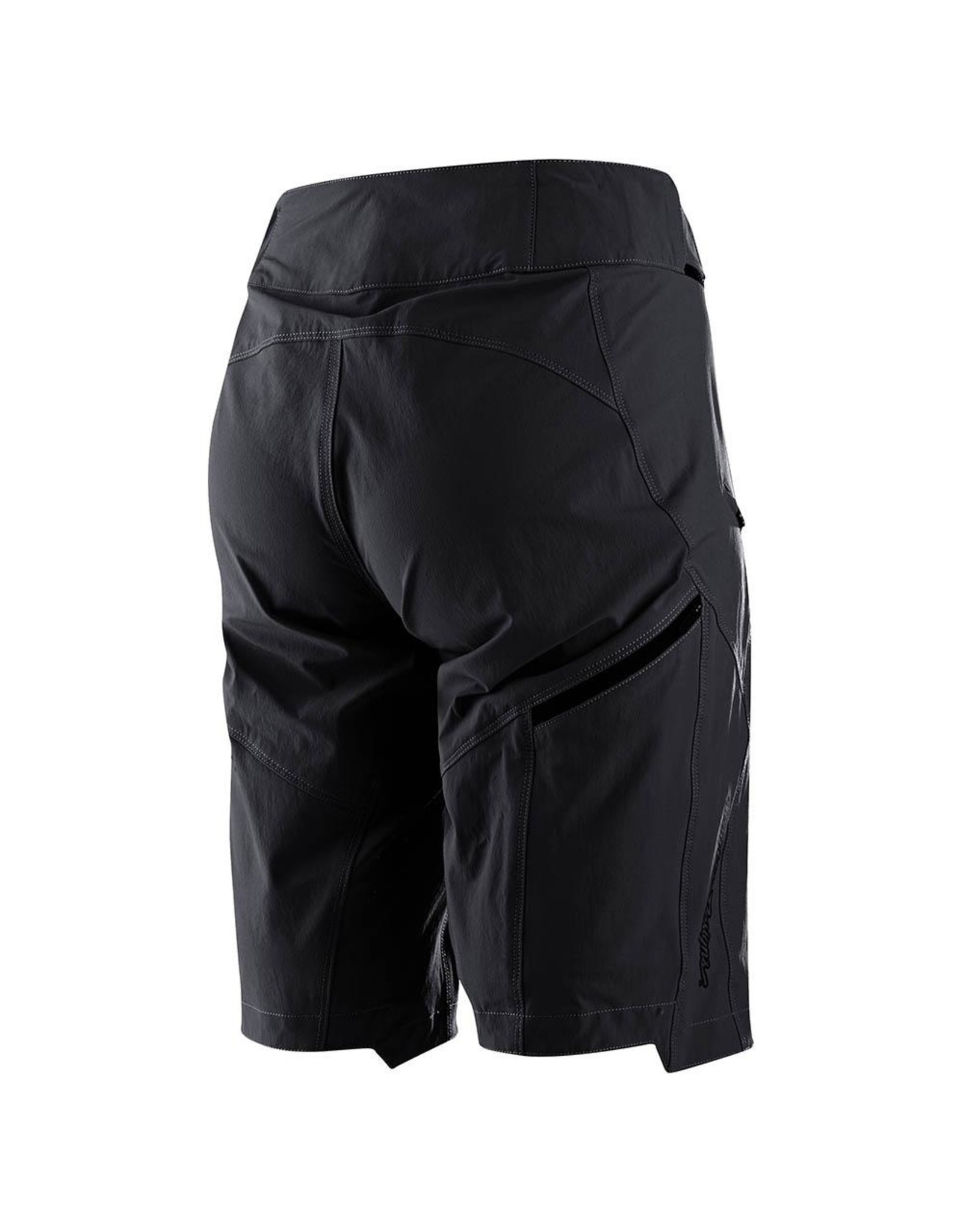 Troy Lee Designs TLD WOMENS LILIUM SHORT WITH LINER