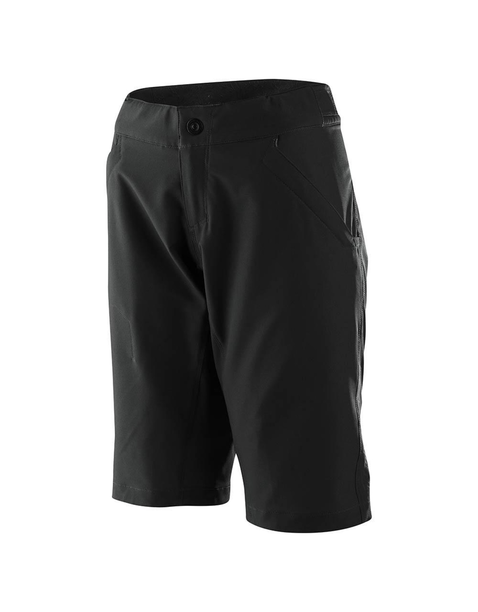 Troy Lee Designs TLD MISCHIEF SHORT WITH LINER