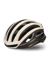 Specialized SW PREVAIL II VENT