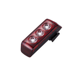 Specialized FLUX 250R TAIL LIGHT