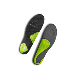 Specialized BG SL FOOTBED +++ GRN