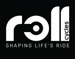 Roll Cycles - Hobart