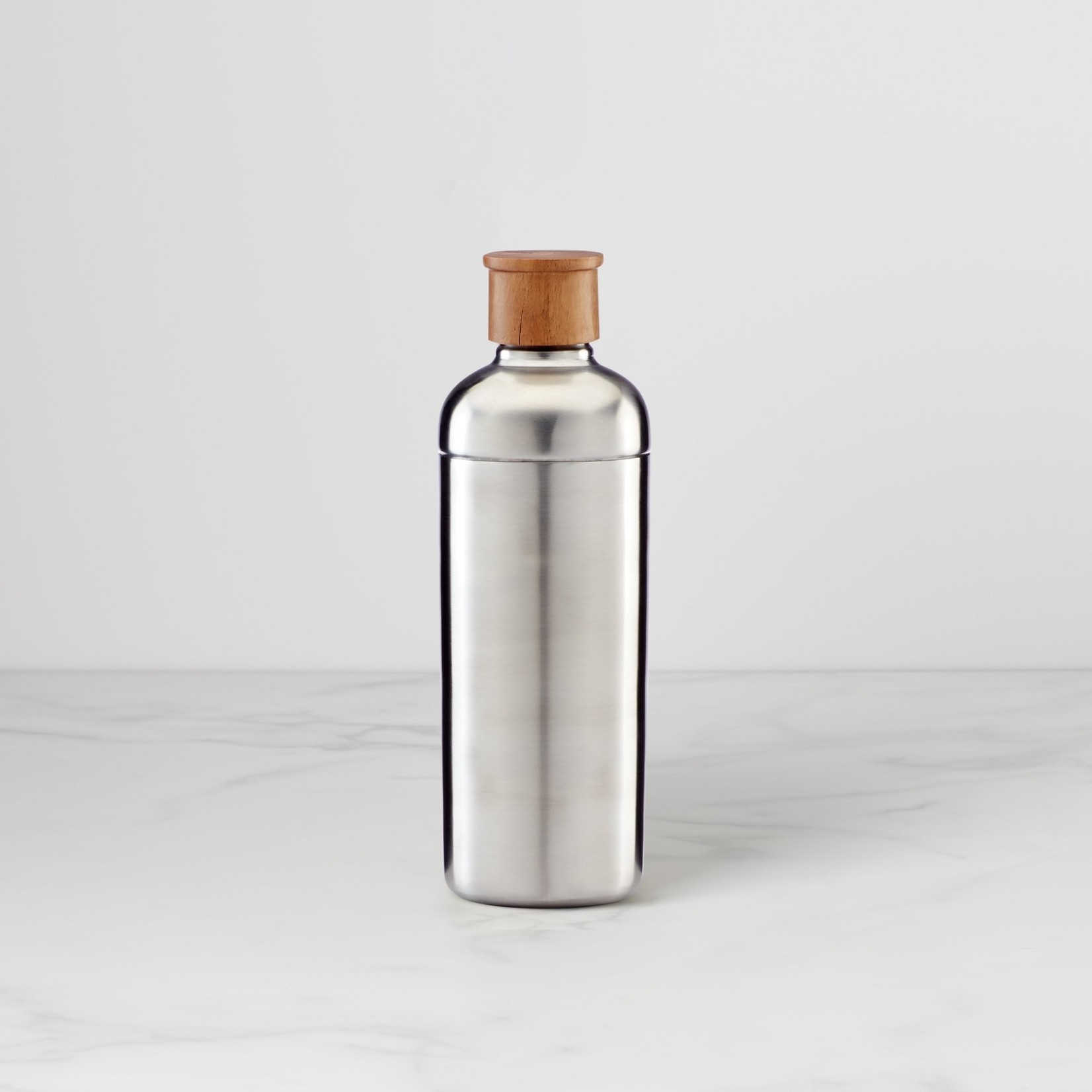 Lenox Cocktail Party Shaker