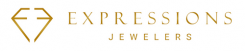 Expressions Jewelers