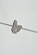 Cape Breton Bracelet